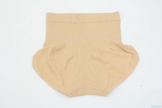 Combo 2 quần gen bụng thời trang - Cho vòng eo thon gọn và quyến rũ - 2