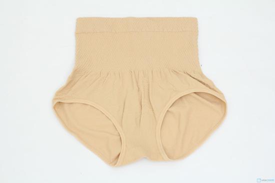 Combo 2 quần gen bụng thời trang - Cho vòng eo thon gọn và quyến rũ - 1