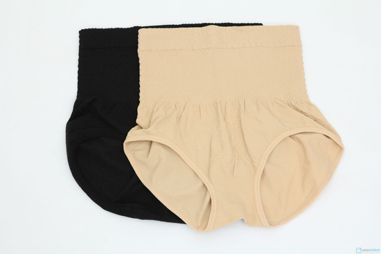 Combo 2 quần gen bụng thời trang - Cho vòng eo thon gọn và quyến rũ - 5