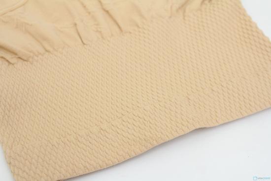 Combo 2 quần gen bụng thời trang - Cho vòng eo thon gọn và quyến rũ - 4