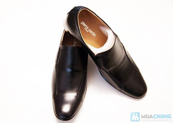 Phiếu mua Giày nam công sở - Chỉ 380.000đ/01 đôi - 5