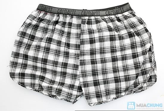 Combo 2 quần ngủ cho nam - Chỉ 75.000đ/Combo - 6