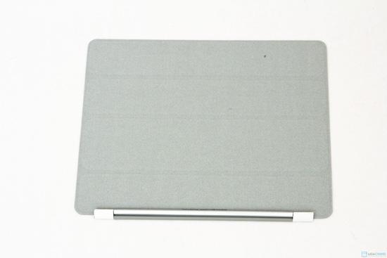 iPad Smart Cover -175.000 đ - 4