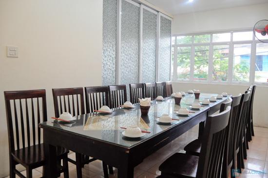 Set ăn Đồ nướng và lẩu Thái chua cay tại Nhà hàng Ngọc Sương - Chỉ 293.000đ - 20
