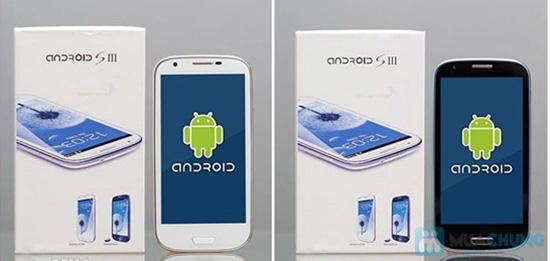 Phiếu mua Điện thoại Android - Chỉ 189.000đ được phiếu 2.450.000đ - 1