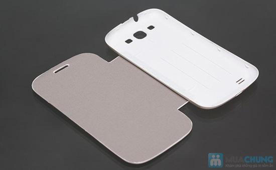 Phiếu mua Điện thoại Android - Chỉ 189.000đ được phiếu 2.450.000đ - 3