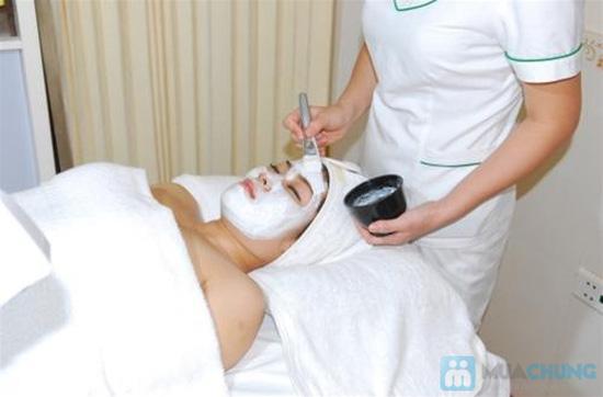 Massage toàn thân thư giãn bằng tinh dầu gừng tại Beauty Salon T&P - Chỉ với 150.000đ - 4