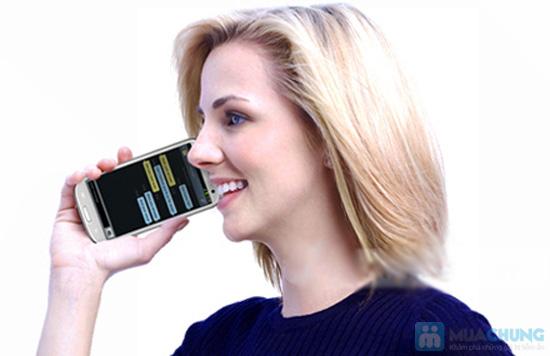 Phiếu mua Điện thoại Android - Chỉ 189.000đ được phiếu 2.450.000đ - 2