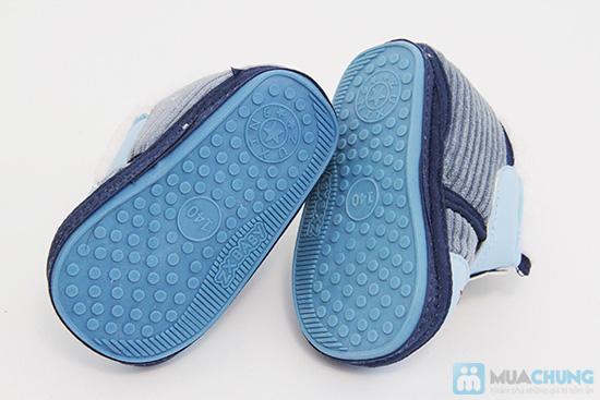 Giày cao cổ xinh xắn, thích hợp cho cả bé trai và bé gái - Chỉ 89.000đ/01 đôi - 11