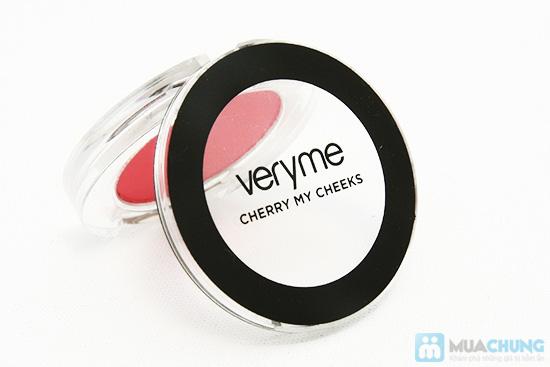Phấn má hồng Veryme của Oriflame - Chỉ 89.000đ - 3