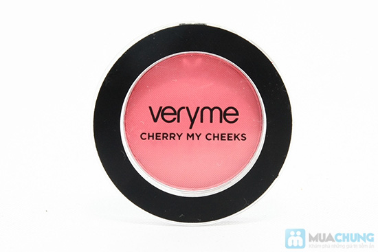 Phấn má hồng Veryme của Oriflame - Chỉ 89.000đ - 4