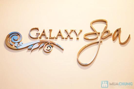 Liệu trình điều trị mụn hoặc trị thâm tại Galaxy Spa - Chỉ 85.000đ - 6