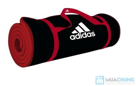 Phiếu mua dụng cụ thể thao Adidas tại Vifasport - Chỉ 120.000đ được phiếu trị giá 200.000đ - 26