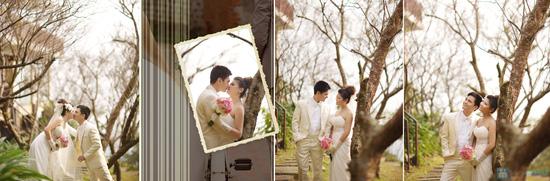 Gói chụp ảnh cưới tại Ảnh viện áo cưới Nguyên Vũ - Chỉ với 3.500.000đ - 2