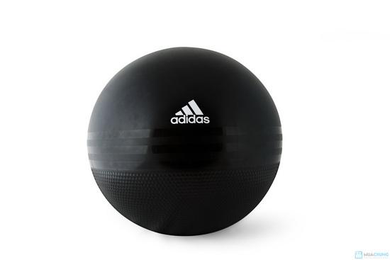 Phiếu mua dụng cụ thể thao Adidas tại Vifasport - Chỉ 120.000đ được phiếu trị giá 200.000đ - 6