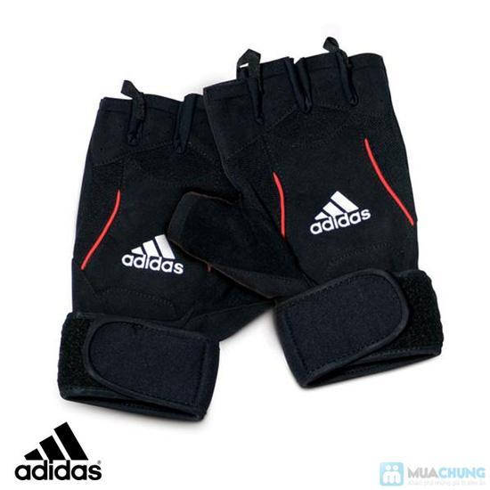 Phiếu mua dụng cụ thể thao Adidas tại Vifasport - Chỉ 120.000đ được phiếu trị giá 200.000đ - 8