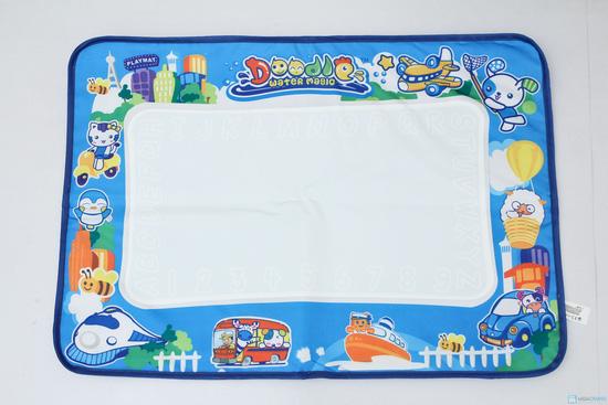 Thảm vẽ cho bé - 5