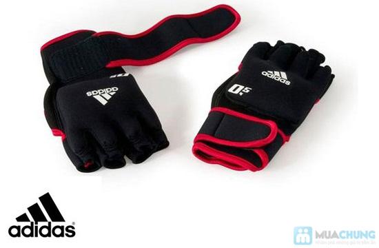 Phiếu mua dụng cụ thể thao Adidas tại Vifasport - Chỉ 120.000đ được phiếu trị giá 200.000đ - 23