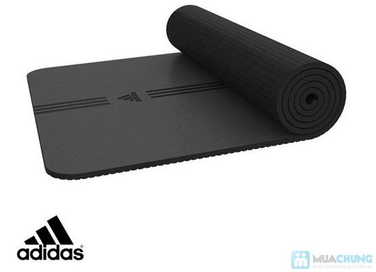 Phiếu mua dụng cụ thể thao Adidas tại Vifasport - Chỉ 120.000đ được phiếu trị giá 200.000đ - 27