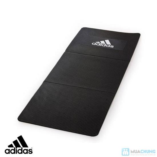 Phiếu mua dụng cụ thể thao Adidas tại Vifasport - Chỉ 120.000đ được phiếu trị giá 200.000đ - 7
