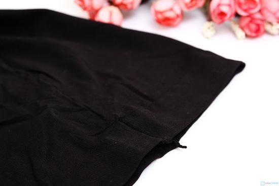 Combo 02 quần tất Heli mềm, mịn, đanh không xước - Chỉ với 95.000đ - 3