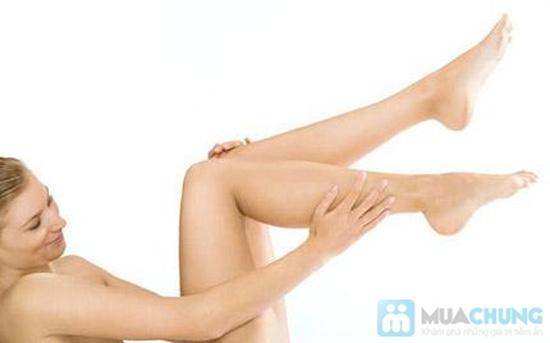 Neutriderm (kem dưỡng da vitamin E thành phần bột keo Yến Mạch) - 1