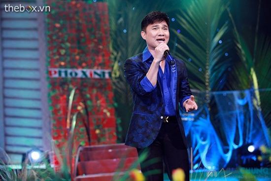 """Vé lầu xem ca nhạc """"Khúc tình ca mùa đông"""" tại Nhà hát Bến thành - Chỉ 60.000đ - 5"""