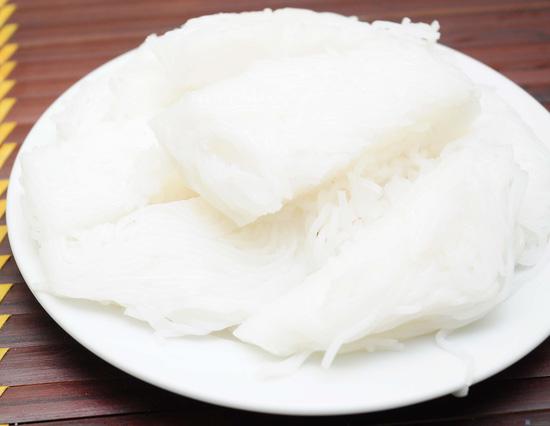 Lẩu canh cua đồng đặc biệt, Bắp bò tươi, Gà ta thơm ngon tại Nhà hàng Thiên Việt - Canh cua đồng - Chỉ với 303.000đ - 13