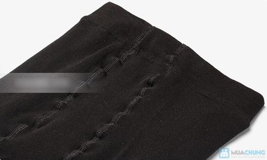 Combo 2 Quần legging 2 lớp lót lông cừu cho ngày đại hàn - Chỉ với 118.000đ - 3