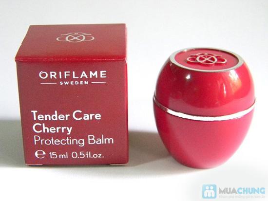 Sáp dưỡng môi Oriflame - Chỉ 110.000đ/01 hộp - 3