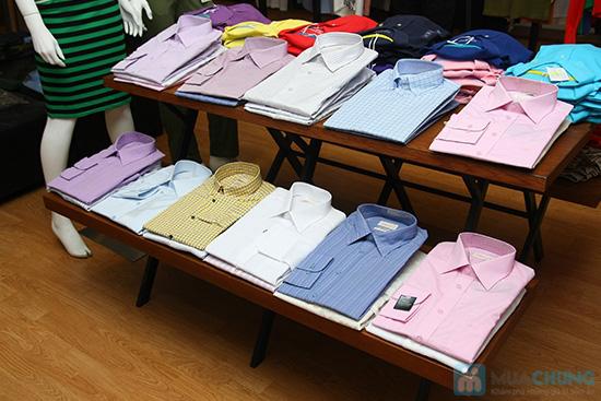 Phiếu mua hàng tại Sportiva & Basic House Shop - Chỉ 680.000đ được phiếu 1.800.000đ - 2