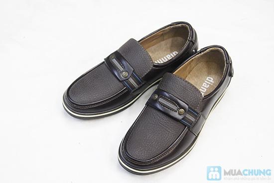 Giày nam thời trang ALAMODE - Chỉ 130.000đ/đôi - 9