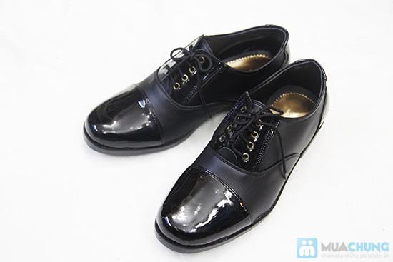 Giày nam thời trang ALAMODE - Chỉ 130.000đ/đôi - 7