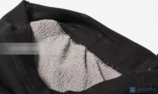 Combo 2 Quần legging 2 lớp lót lông cừu cho ngày đại hàn - Chỉ với 118.000đ - 5