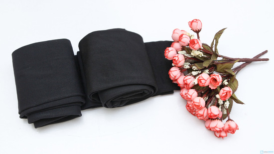 Ấm áp và thời trang với quần tất - Chỉ với 70.000đ - 1