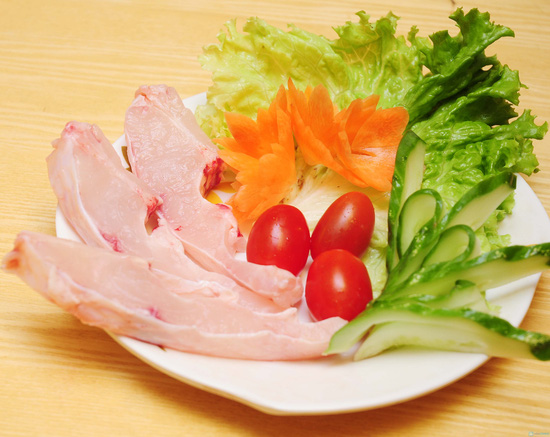 Lẩu băng chuyền cooki - 15