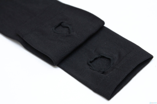 Ấm áp và thời trang với quần tất - Chỉ với 70.000đ - 2