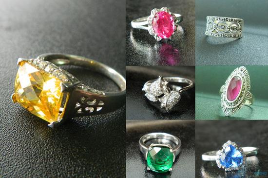 Voucher mua trang sức bạc sang trọng và lịch sự tại Trang sức Táo bạc - Món quà ý nghĩa cho người bạn yêu thương - 2