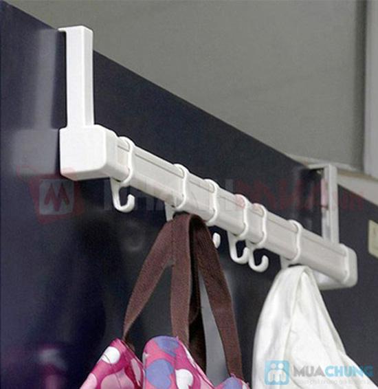 Giá treo quần áo tiện dụng - Chỉ 60.000đ - 1