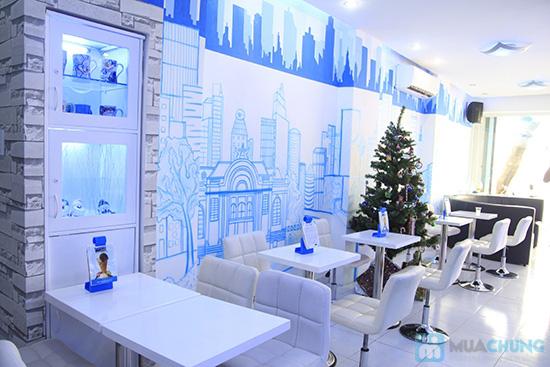 Nước uống dòng Classic tại Icefruzz Lounge - Chỉ 40.000đ được phiếu 70.000đ - 11