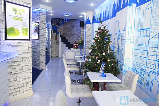 Nước uống dòng Classic tại Icefruzz Lounge - Chỉ 40.000đ được phiếu 70.000đ - 13
