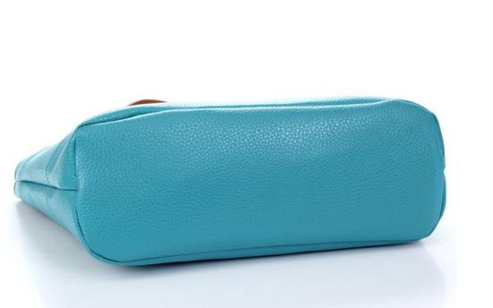 Túi xách to năng động cho bạn gái - Chỉ với 118.000đ - 4