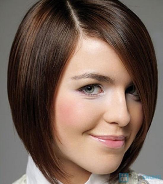Gói cắt tóc gội sấy tại Sabi Spa - Chỉ với 95.000 đ - 3