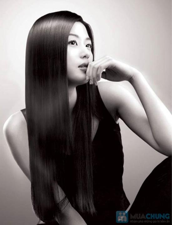 Gói làm tóc tại Hương Anh Hair Salon - Chỉ với 300.000đ - 1
