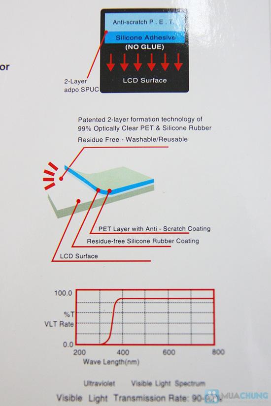Miếng dán bảo vệ màn hình Ipad - Chỉ 48.000đ - 2