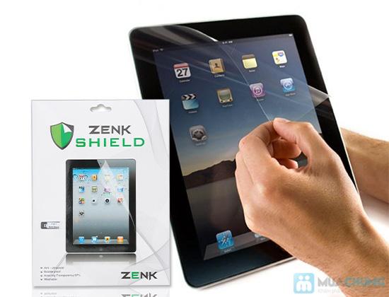 Miếng dán bảo vệ màn hình Ipad - Chỉ 48.000đ - 6