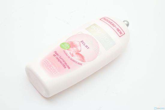 combo 2 lọ Sữa tắm BOURJOIS ( 250 ml/lọ) - 6