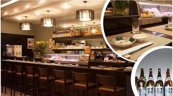 Phiếu ăn uống tại Nhà hàng Nhật Bản IKKYU - Chỉ 90.000đ được phiếu 180.000đ - 18