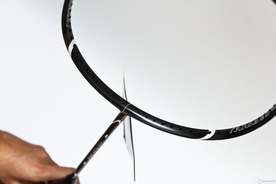 vợt cầu lông - 4