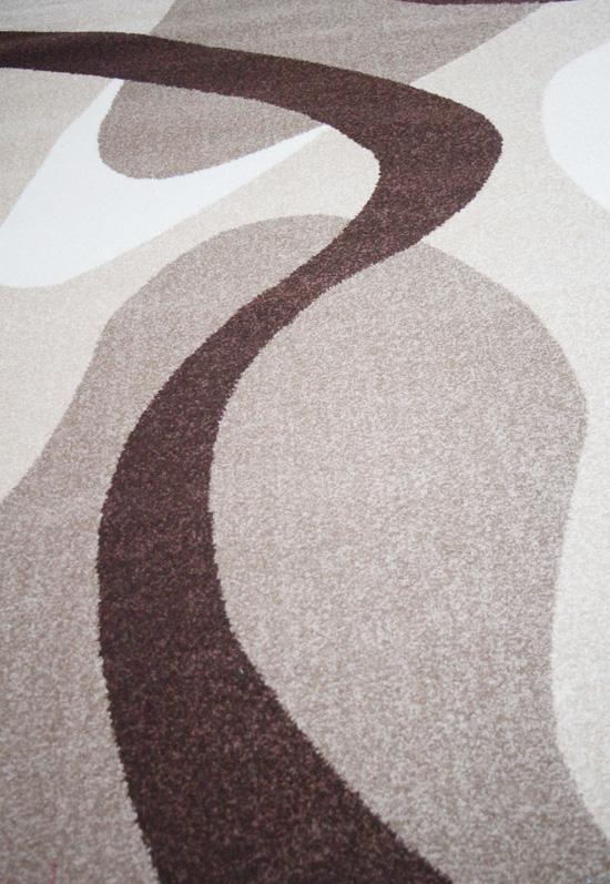 Voucher mua thảm trải sàn kích thước 1,8m x 2,3m - Chỉ với 100.000đ được phiếu trị giá 800.000đ - 4